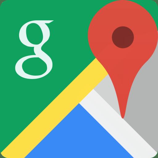 google-map-461800.png
